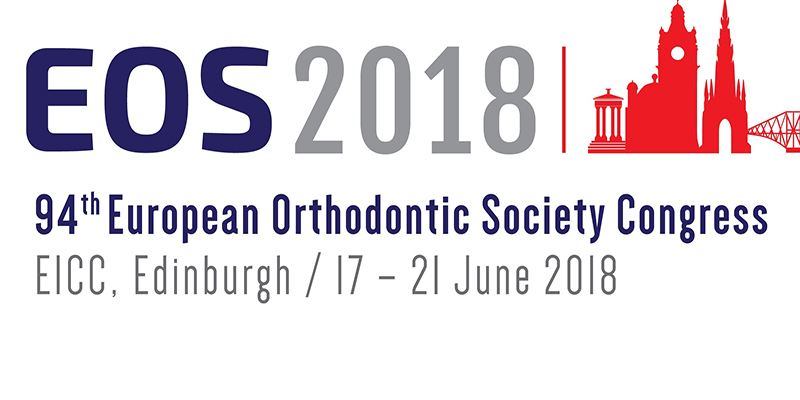 Review: The 94th EOS Congress at Edinburgh